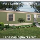 Tips For The Novice On How To Landscape Your Home - Landscaping Lovers