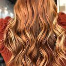 We want! Aurora ist die schönste Trend-Haarfarbe in diesem Winter