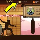 Shadow Fight 2 Special Edition MOD APK Unlimited Everything and Max Level