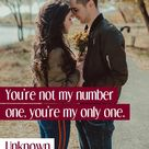 35 Simple 'I Love You' Quotes To Share For Valentine's Day