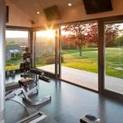 Gymspace | homify