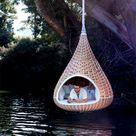 Cool Swings
