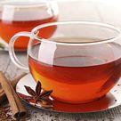 Herbal Teas | Need a Medicinal Tea?