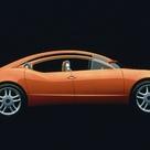 Buick Cielo  1999