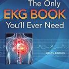Interpret EKGs Strips Like a Boss!   NURSING.com