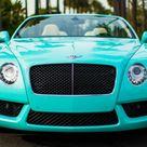 Luxury and Lifestyle News | Luxurylaunches - Luxurylaunches