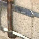 How to Repair Cracked Tiles