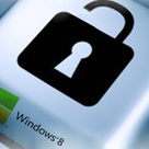How To Reset The Login Password On The Windows 8 & 7 Without Knowing The Password