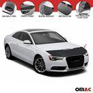 Front Hood Cover Mask Bonnet Bra Protector For Audi S5 2013 2017