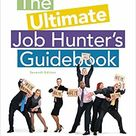 The Ultimate Job Hunter's GuideBook (7th Edition) – eBook PDF