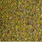 Bobinsana Leaf.Enhanced Blue Lotus Flowers Extract 50x, Wild Dagga, Damiana, Mugwort Herbal Blend  5 grams Herbal Tea  Shamanic