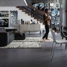 Wohnzimmer Möbel von Kare Design - die neue Heaven Kollektion