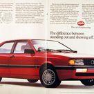 Audi GT coupe   Photos, News, Reviews, Specs, Car listings