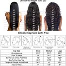 U part wig Human Hair cheap U-Part wigs loose wave style women wigs for women Upart wigs free shipping