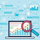 Best free SEO analysis tools