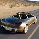 Buick Velite Concept 2004   Энциклопедия концептуальных автомобилей