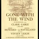 Wind Movie