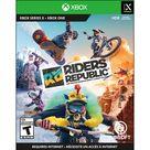 Riders Republic (Xbox Series X / Xbox One)