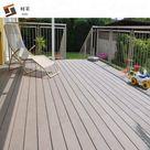 Wooden Decks Wooden Decks Manufacturers, Suppliers and Exporters on Alibaba.comWood Flooring