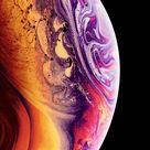 iPhone XS wallpaper by _Venkatesh_rao - 84b0 - Free on ZEDGE™