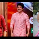 Bigg Boss Telugu 5: List Of Confirmed Contestants With Pictures