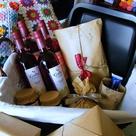 Homemade Housewarming Gifts