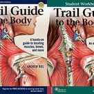 Trail Guide to the Body Essentials - Textbook & Student Workbook - 6th Edition - Default