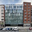 Gallery of Historical Archive of the Basque Country / ACXT  - 10