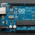 Load Arduino Libraries From Github in New Arduino Library Manager