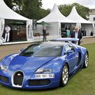 2009 Bugatti 16/4 Veyron Bleu Centenaire Gallery   Gallery   SuperCars.net