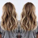 4 failsafe secrets for healthy beach blonde hair
