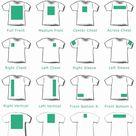 Custom Screen Printing Houston - Custom T-Shirts - Hub92Prints