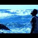 Official Videos | Enigma Social Song