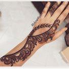 Mhendi Design