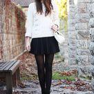 22112011 - FashionHippieLoves