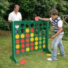 Giant Yard Games