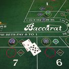 One Sided Baccarat Strategy