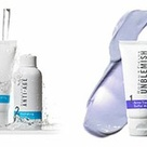 All 4 of the main skincare regimens, developed by Rodan + Fields Dermatologists: Reverse, Anti-Age, Unblemish, and Soothe. The creators of Proactiv Solution have developed a new, cutting-edge skincare line that is available exclusively online! Visit www.angiemyers.myrandf.com to order and for product info!