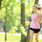 How Fast Can You Decrease Your Body Fat Percentage   Livestrong.com
