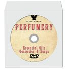 PERFUMERY 47 Vintage Books pdf on DVD-Rom Perfume Essential | Etsy