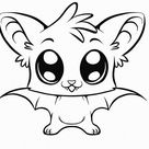 cute-coloring-pages-of-animals