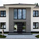 Haus Babelsberg