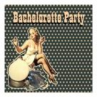 Vintage Bachelorette Parties