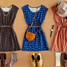Casual Summer Dresses