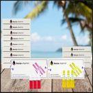 2 boxes Vitamin B12 Methylcobalamin
