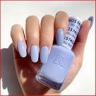 Amazon.com gel nail colors   4 Stars & Up / Premium Selection / Nail Polish / Nail Art & Po... ...