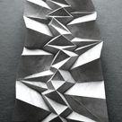 Geometric Form