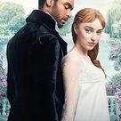 Bridgerton (TV Series 2020– ) - IMDb