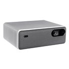 Coupon [New Version] XIAOMI Mijia ALPD3.0 Laser Projector 2400 ANSI Lumens 4k Resolution Supporte...