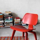 De design webwinkel van Nederland